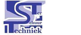 Ter Schuur Techniek – Metaalbewerking – Hekwerk – Tourniquets – Oosterwolde